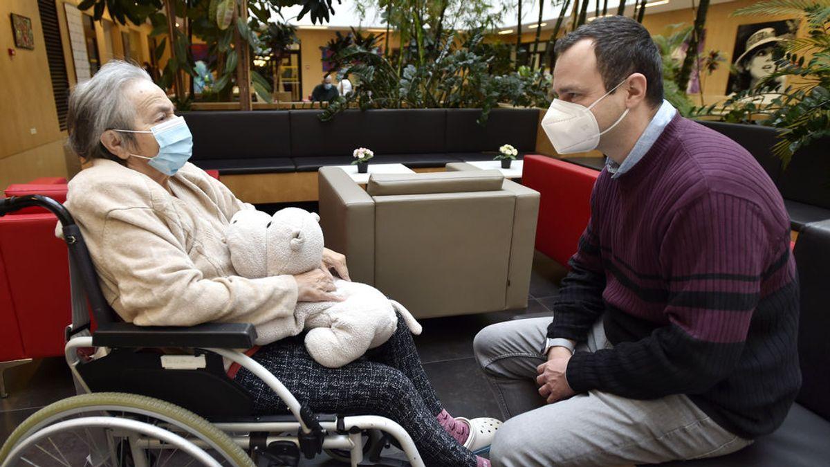 República Checa adopta las medidas más duras de toda la pandemia para impedir el colapso sanitario
