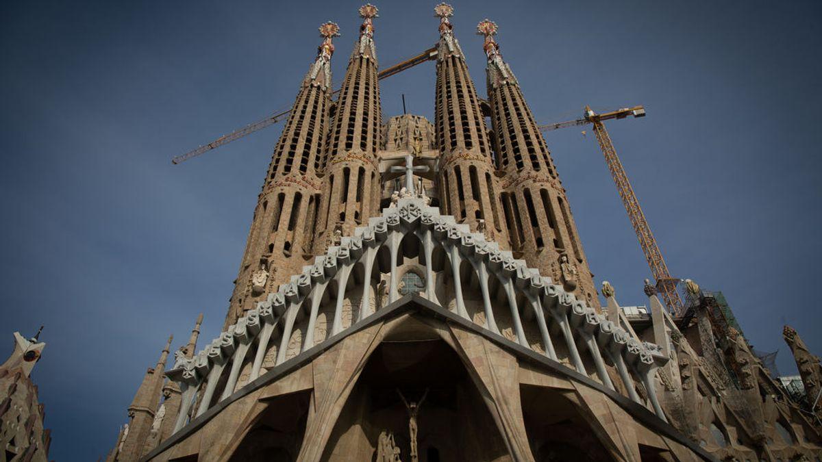 EuropaPress_3435758_sagrada_familia_barcelona_catalunya_espana_16_noviembre_2020_turismo (1)