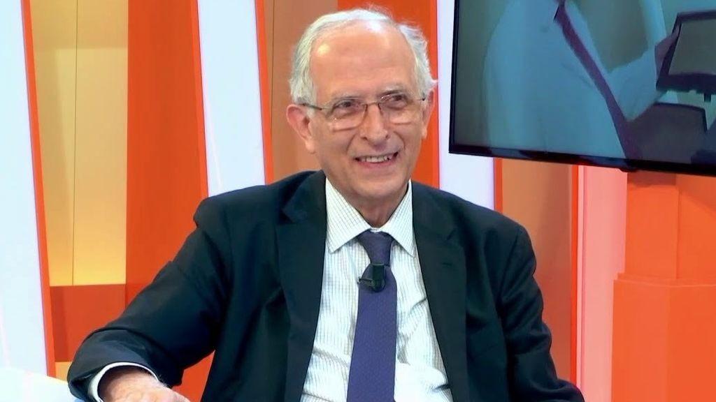 EuropaPress_3585385_mariano_valdes_intervencion_television_publica