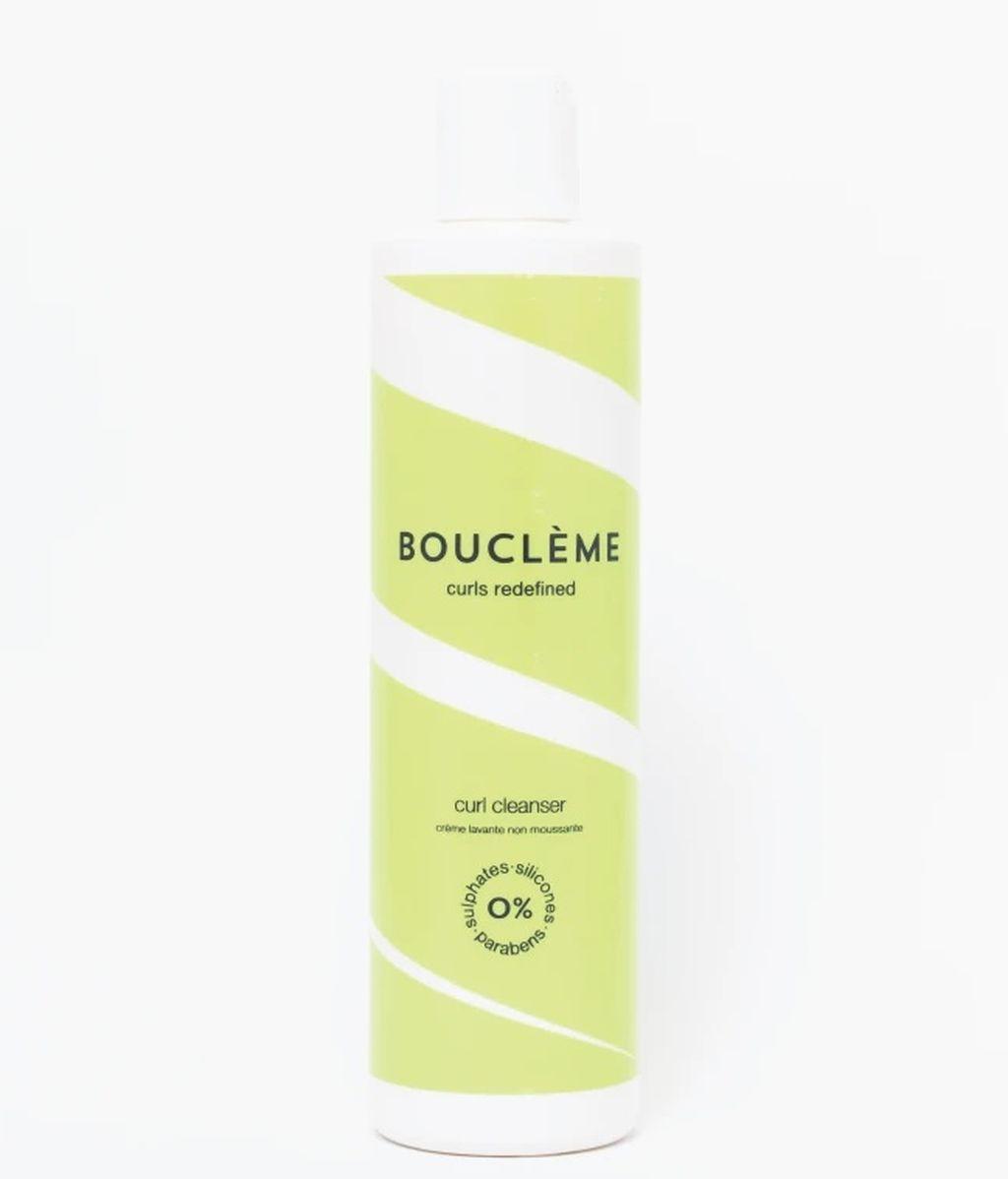 Boucleme-Curl-Cleanser-Crema-Limpiadora-de-Rizos-cabello-rizado-ondulado