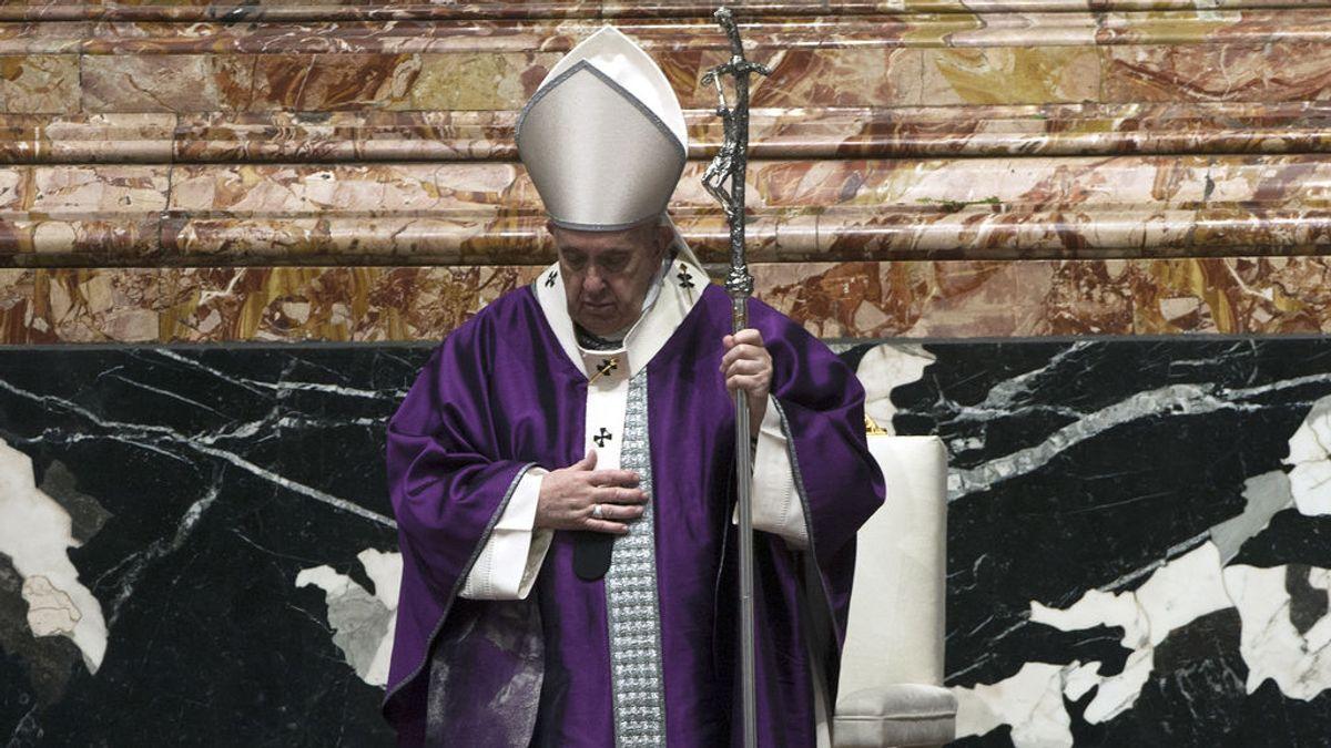 El Papa reanuda su agenda internacional con una visita a Irak