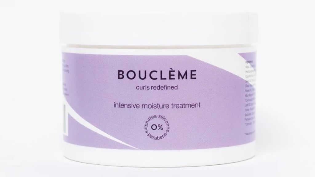 Boucleme-Boucleme-_Intensive-Moisture-Treatment-Tratamiento-Hidratacion-Intensa-cabello-rizado-rizos