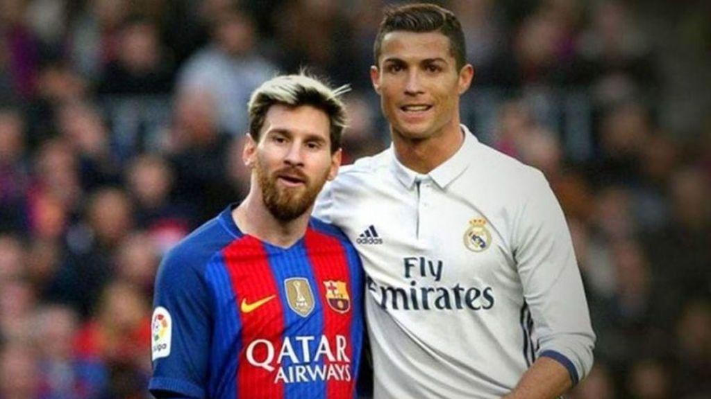 El ganador del Euromillones se lleva 210 millones de euros y ahora es más rico que Messi y Cristiano