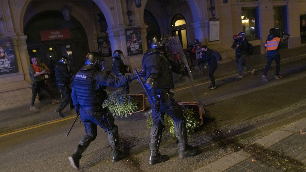 EuropaPress_3584166_disturbios_destrozos_manifestacion_defensa_libertad_pablo_hasel_derechos