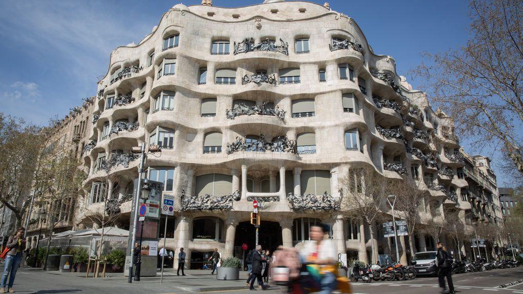EuropaPress_2717481_edificio_pedrera_obra_gaudi_mas_visitados_barcelona_ciudad_pesar_haberse