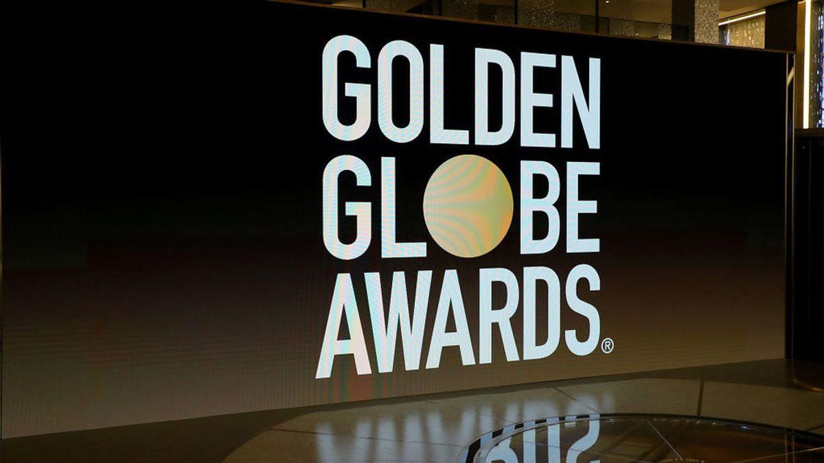 Los Globos de Oro inauguran la temporada de premios salpicados por la polémica racial