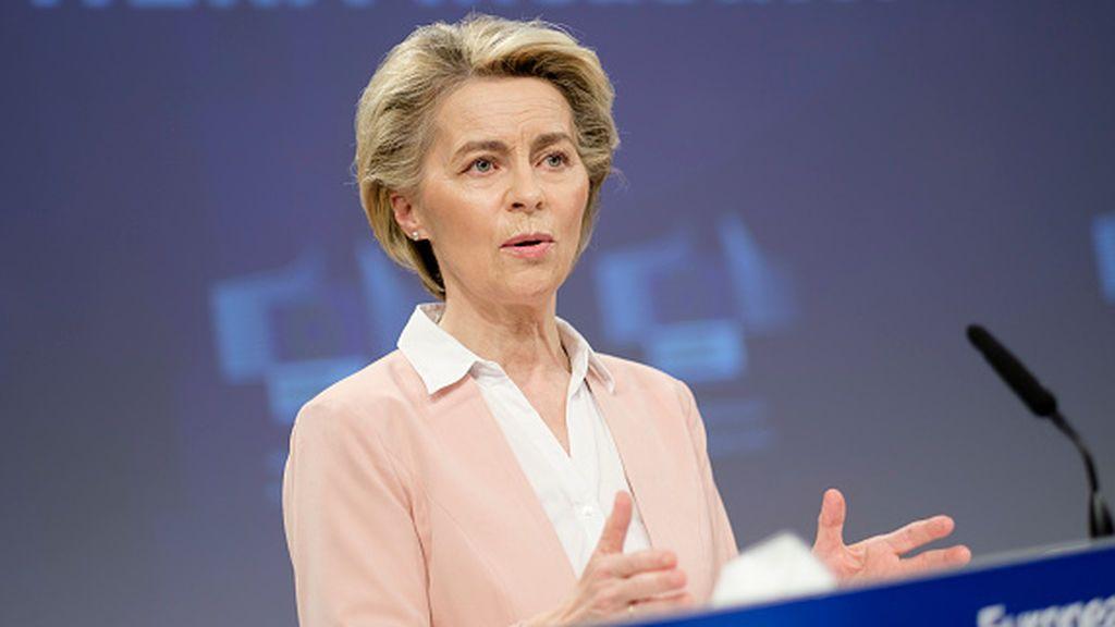 Bruselas ya acepta reformar el Pacto de EstabilidadBruselas ya acepta reformar el Pacto de Estabilidad