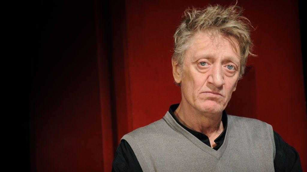 """Muere Quique San Francisco a los 65 años: el entorno íntimo de un actor que parecía """"inmortal"""""""