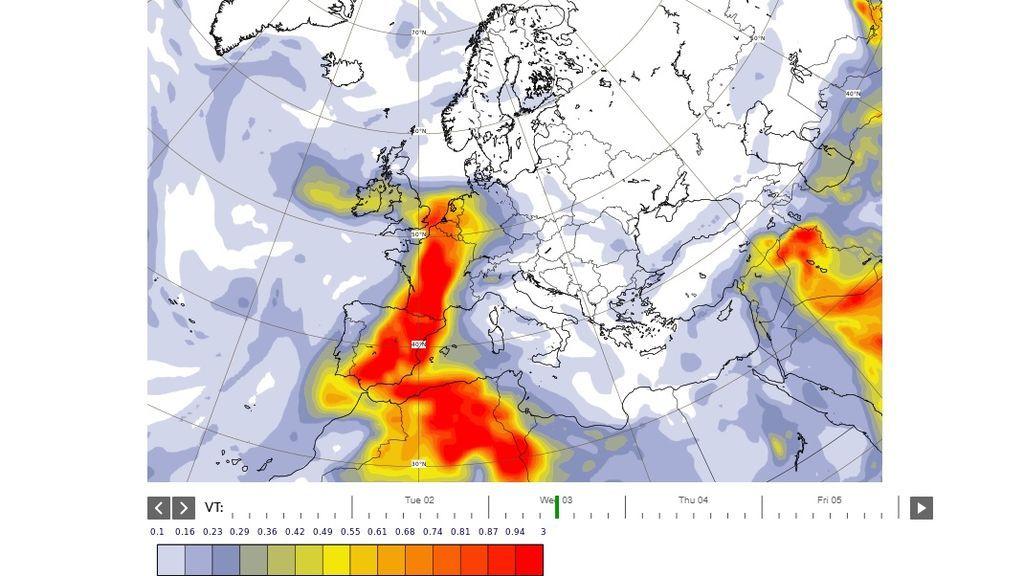 copernicusatmosphere