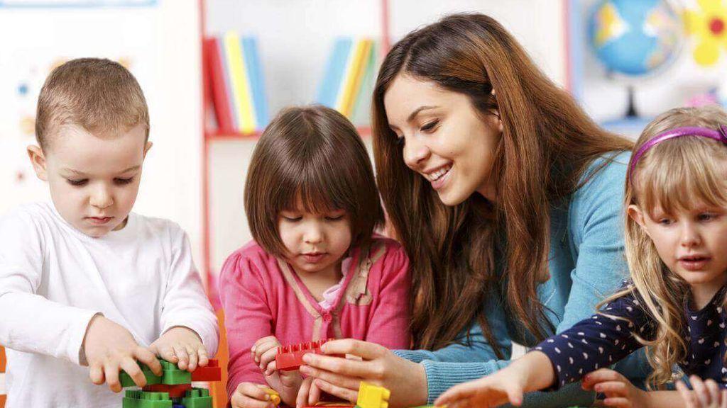 Elegir el mejor centro dependerá de los objetivos de los padres.
