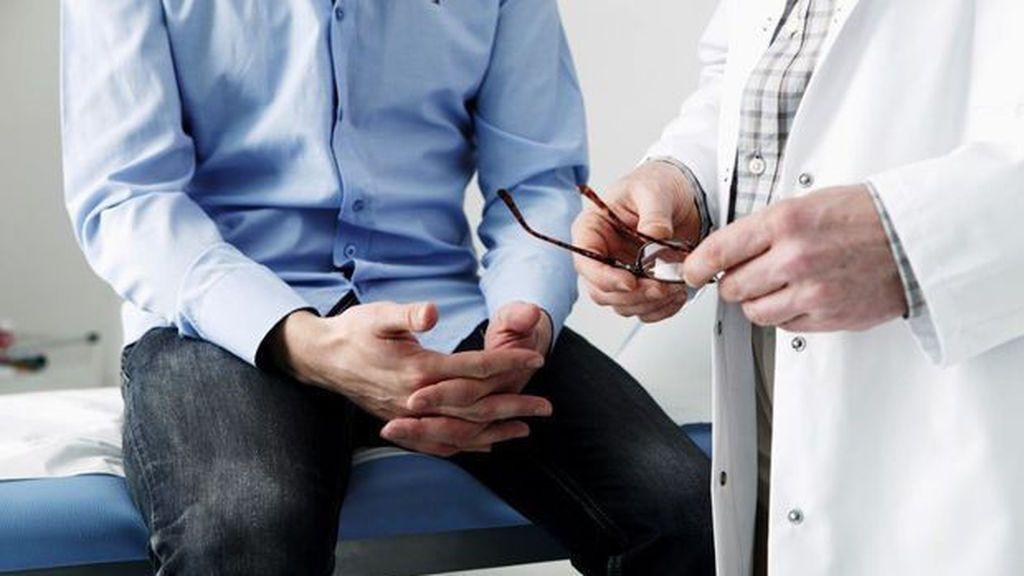 Síndrome de Klinefelter, una enfermedad que no se suele detectar a tiempo: qué es, en qué consiste y cuál es su tratamiento.