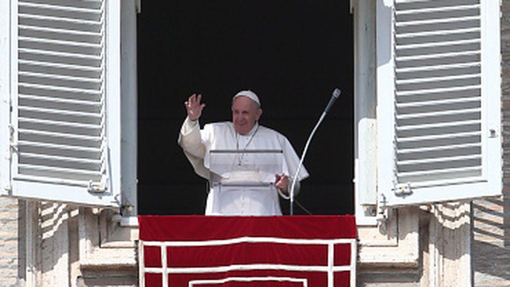 El papa viaja a Irak para apoyar a los cristianos perseguidos y acercarse al islam