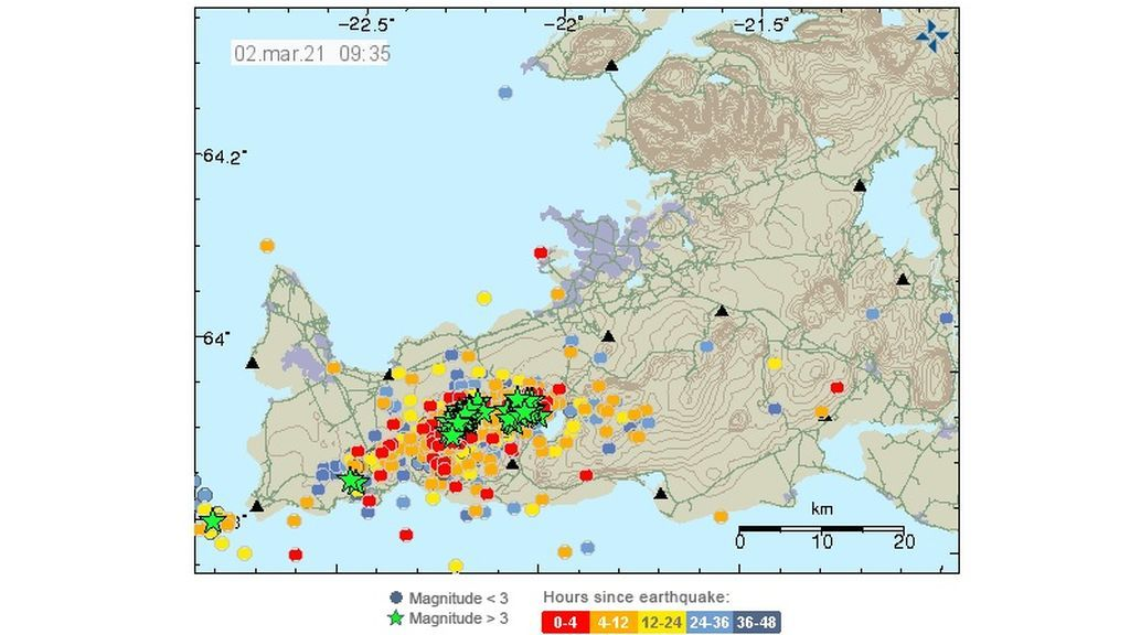 earthquakewatch-iceland