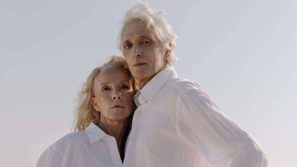 ¿Cuál es el perfil sexual de los mayores de 50? Familiar, hogareño, amoroso... e insatisfecho