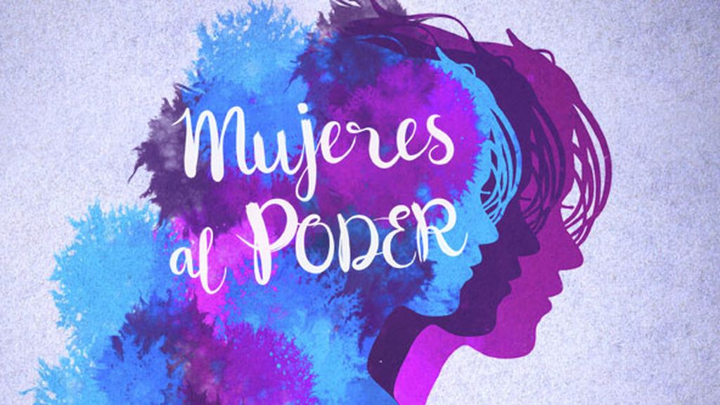 LOGO-MUJERES-AL-PODER