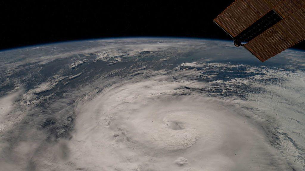 ¿Por qué se está considerando adelantar la temporada de huracanes en el Atlántico a mayo?