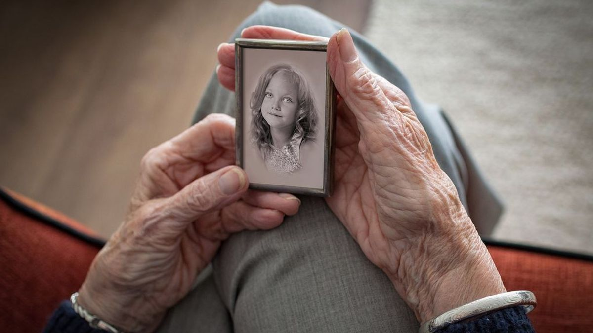 'Revivir' a tus antepasados con la tecnología deepfake es posible: la aplicación que da movimiento a las fotografías antiguas