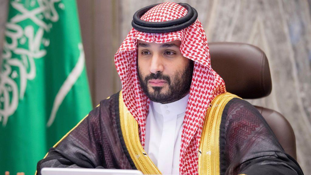 Reporteros Sin Fronteras denuncia al príncipe heredero saudí por el asesinato de Khashoggi