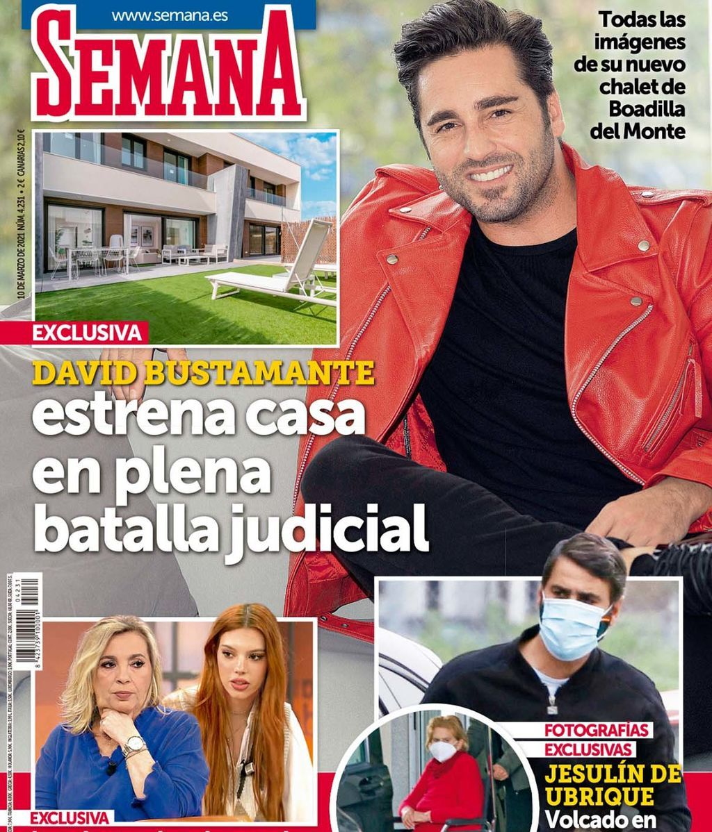 portada-semana-2-marzo-2021