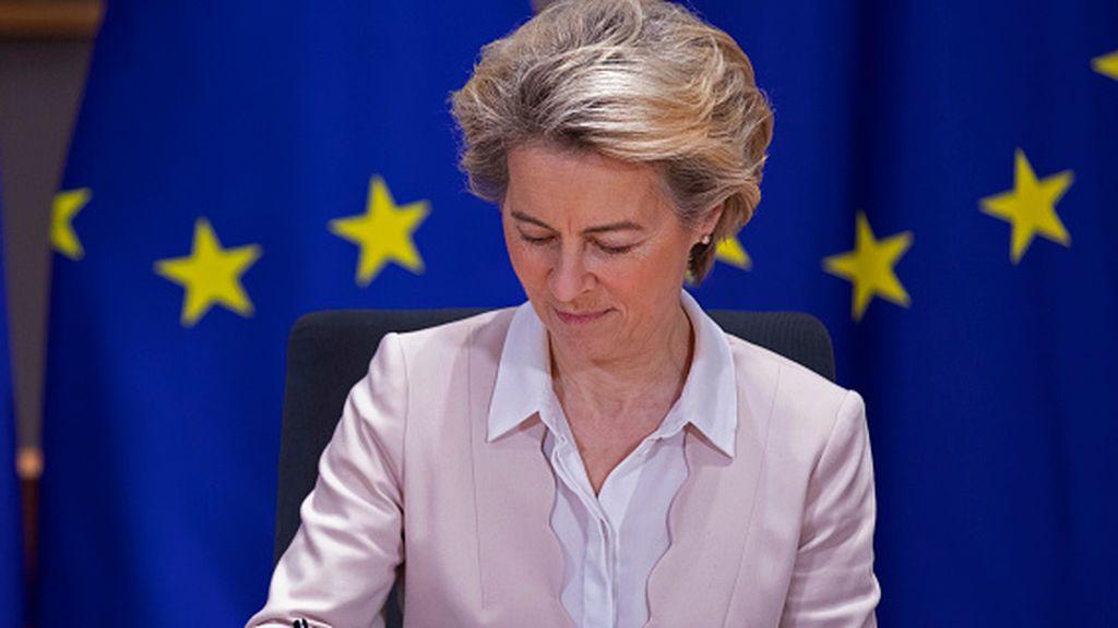 Bruselas no pedirá recortes en 2022