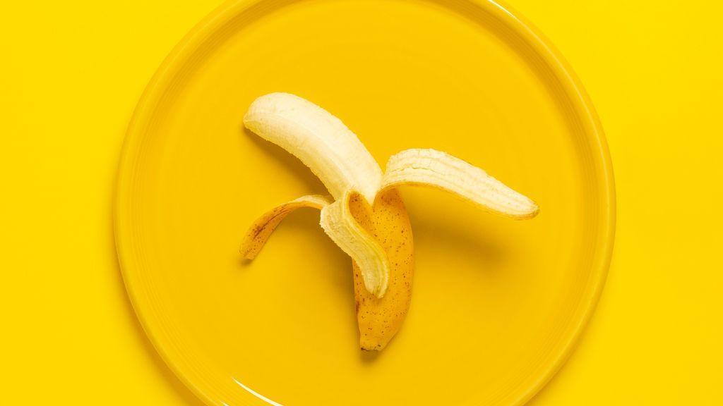 La PlayStation 5 podrá manejarse con un plátano o cualquier objeto aunque sea comestible