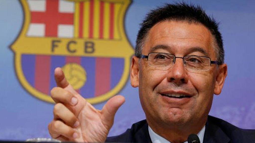 El daño económico  por el 'Barçagate' para el club podría superar el millón de euros