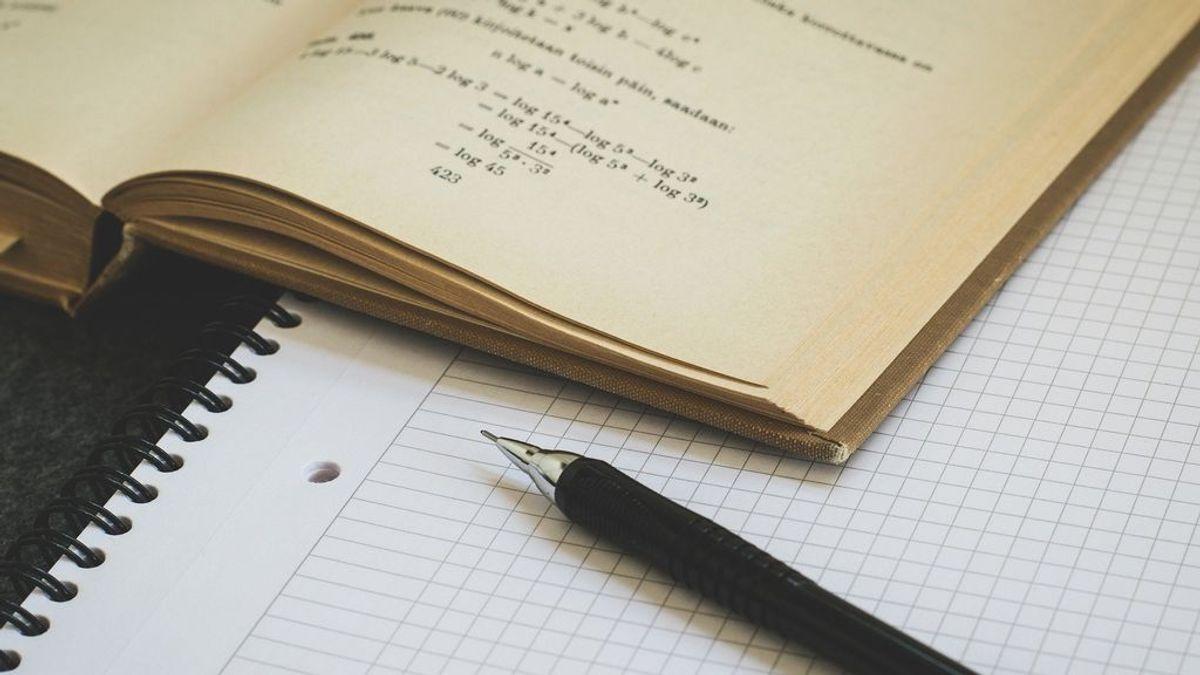 Qué es y cómo sacarle provecho a la Educación STEM