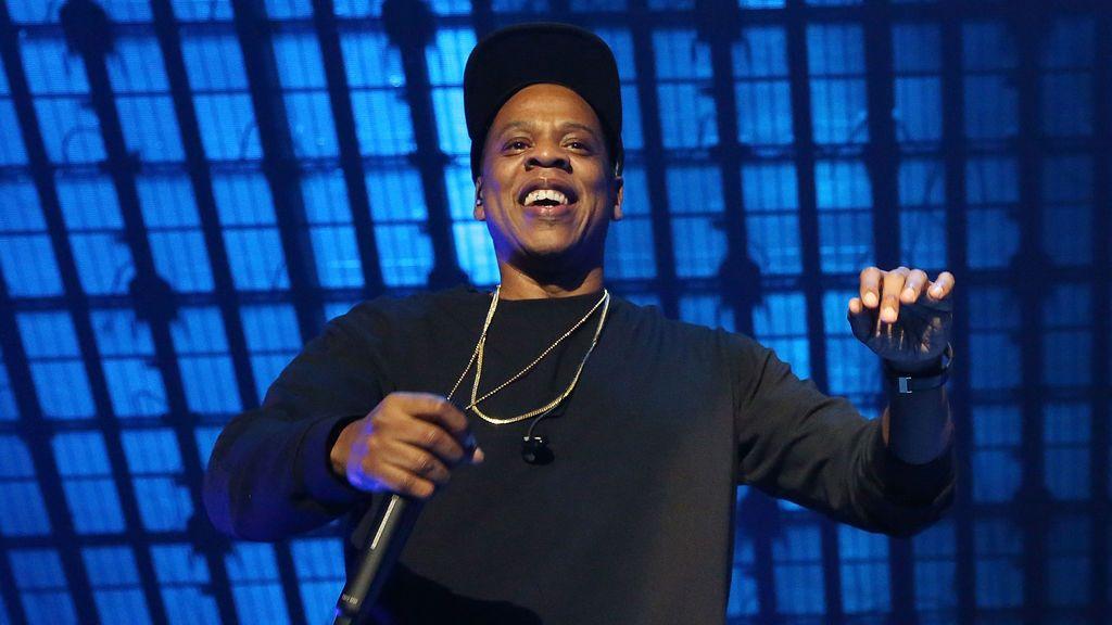 Square, la empresa de Jack Dorsey, compra la mayoría de Tidal y mantiene a Jay-Z en su directiva