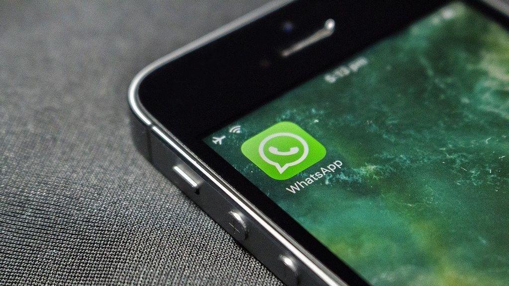 Comprueba con este truco si alguien te borró de sus contactos de Whatsapp