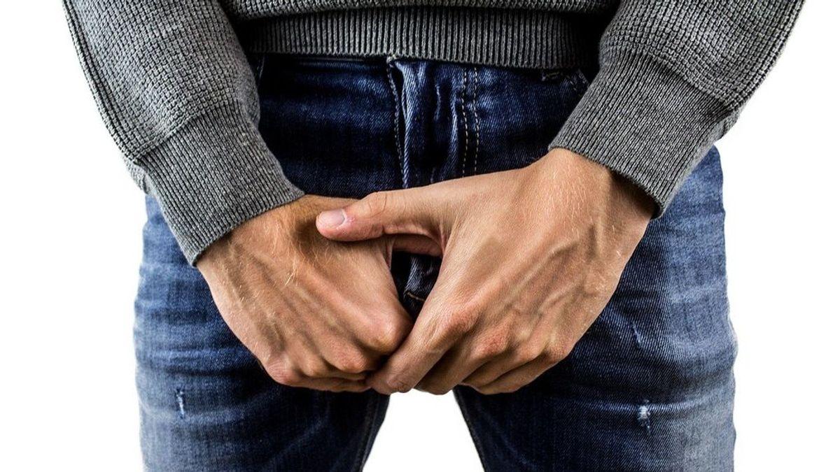 Se disparan las solicitudes de hombres interesados en la calidad de su semen por la covid