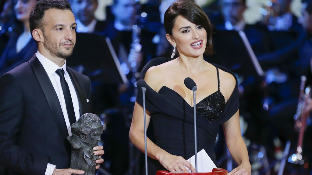 ¿Cómo serán los Goya 2021? Las claves de la que será la gala más atípica de la historia