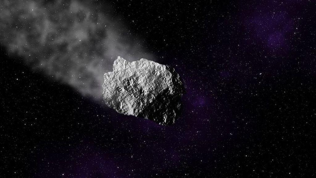 El asteroide Apophis se acerca a la Tierra: ¿por qué están tan emocionados los astrónomos?