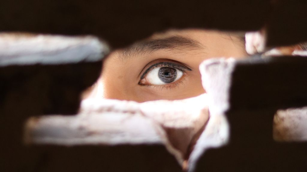 5 Películas basadas en espías reales, más allá de James Bond