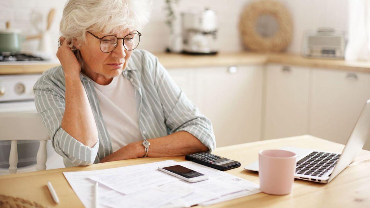 La Seguridad Social avisa: ya se puede descargar el certificado de pensiones a través de su web