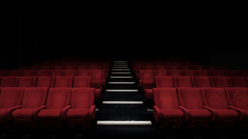 Los cines se renuevan, hora puedes reservar una sala para jugar con tus amigos a los videojuegos de moda