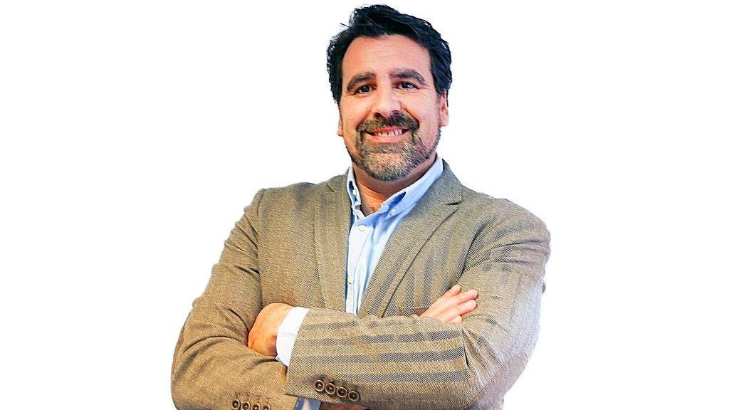 """JM. López de consultoría MSI: """"Las visitas virtuales a los concesionarios han venido para quedarse"""""""