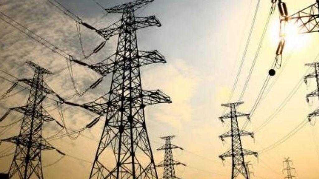 Herido grave un menor tras recibir una descarga eléctrica en Estella (Navarra)