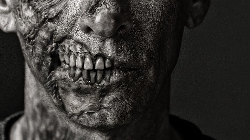 Una guía oficial de EEUU sobre los 'apocalipsis zombi' que parte de Nostradamus resurge en las redes