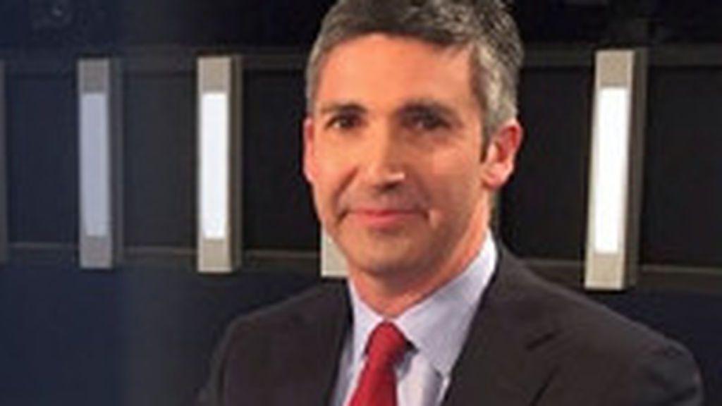 El PP catalán cesa a su vicesecretario de comunicación denunciado por presunto maltrato