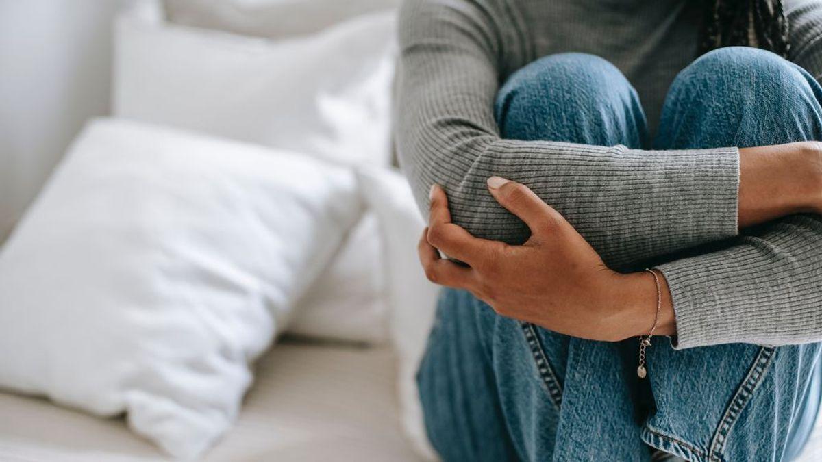 """Embarazadas tras tomar una píldora anticonceptiva defectuosa: """"El número de afectadas es indeterminable"""""""