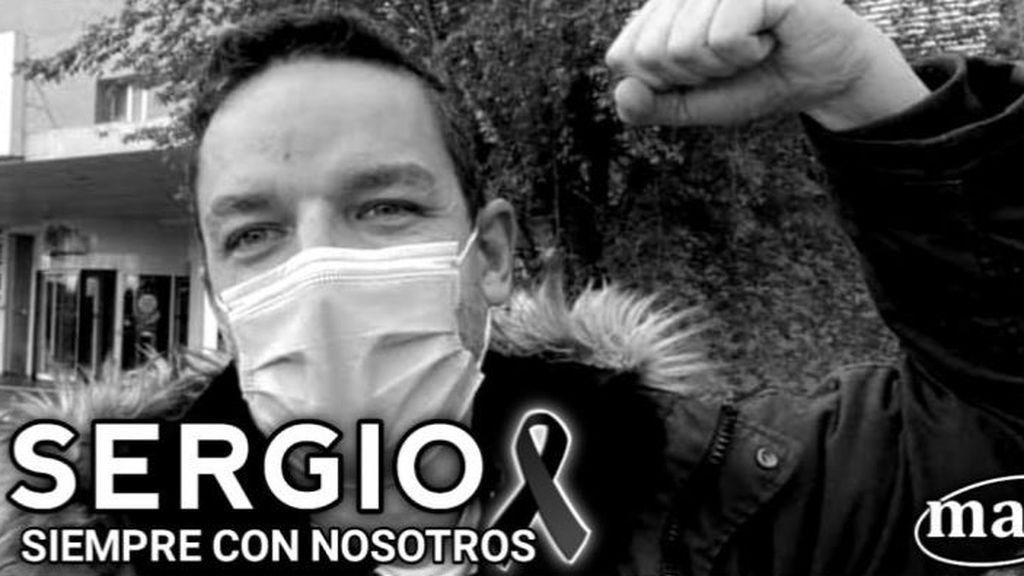 Los celos, el posible móvil del crimen del enfermero degollado en el Hospital de Alcalá de Henares