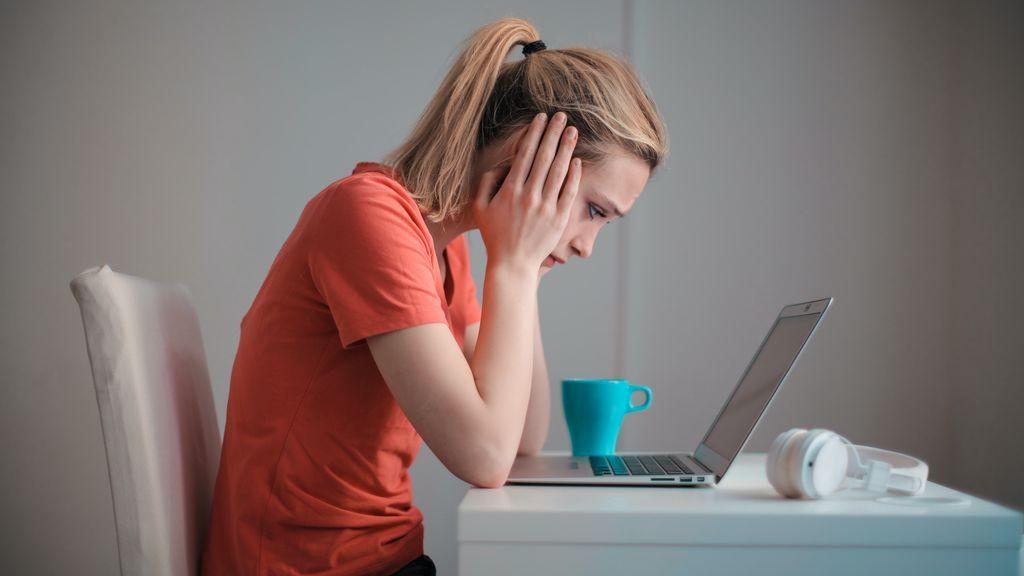 """La ciberviolencia se ensaña con las mujeres en la Red: """"Es un reflejo de lo que ocurre 'offline'"""""""