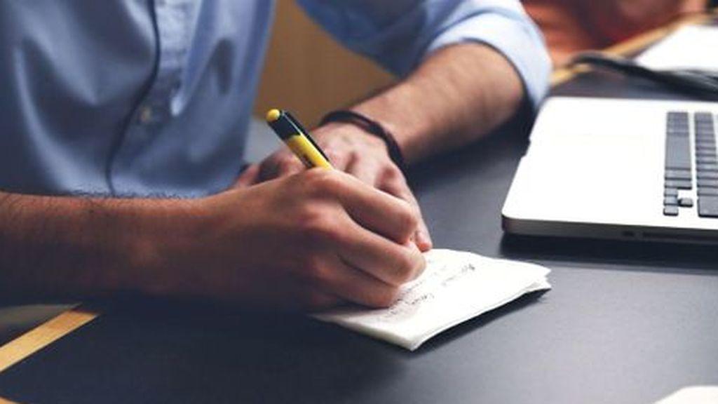 Qué debemos hacer en caso de que nos pidan un informe de vida laboral y de no haber cotizado