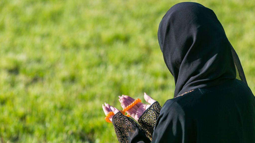 Suiza aprueba en referéndum prohibir el burka y ocultar el rostro en público
