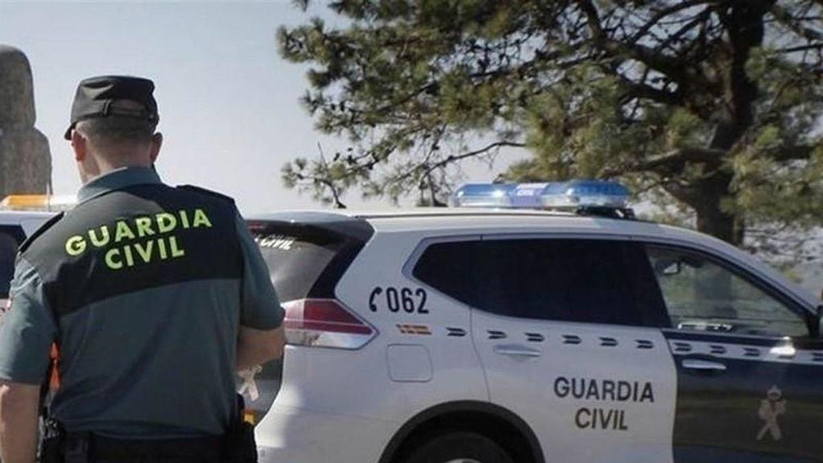 Una mujer herida grave tras ser apuñalada por su expareja en Valencia