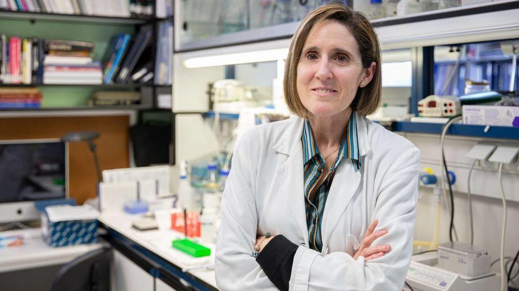 La ciencia también es de mujeres: las grandes olvidadas con un papel fundamental en las vacunas del covid