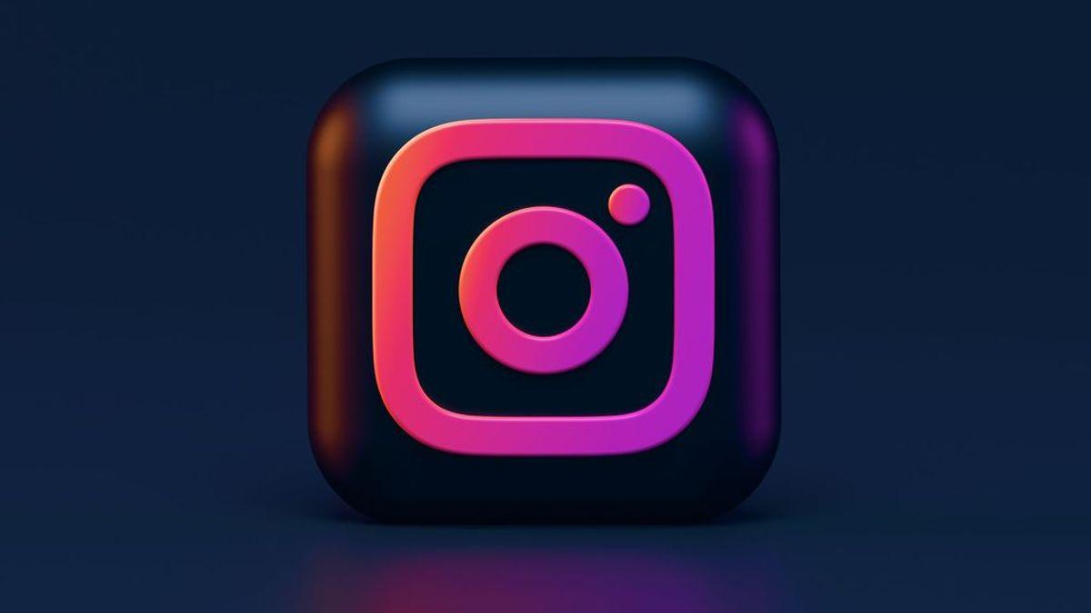Adiós a las publicaciones sugeridas de Instagram, te contamos cómo vencer al algoritmo para desactivarlas