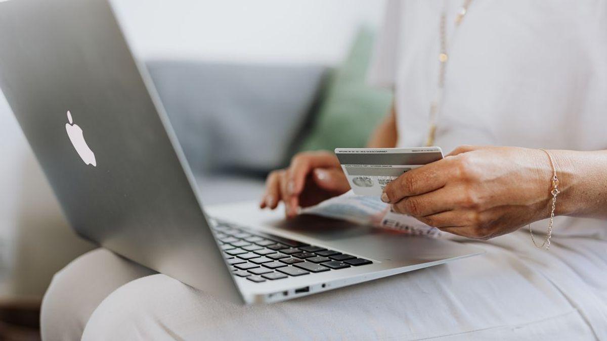 Estafas en internet: tres pasos a seguir si sufres un fraude online