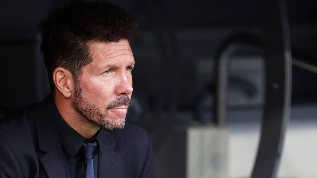 Cholo Simeone, Iker Casillas y otros deportistas que han recuperado su cabello gracias a los injertos capilares