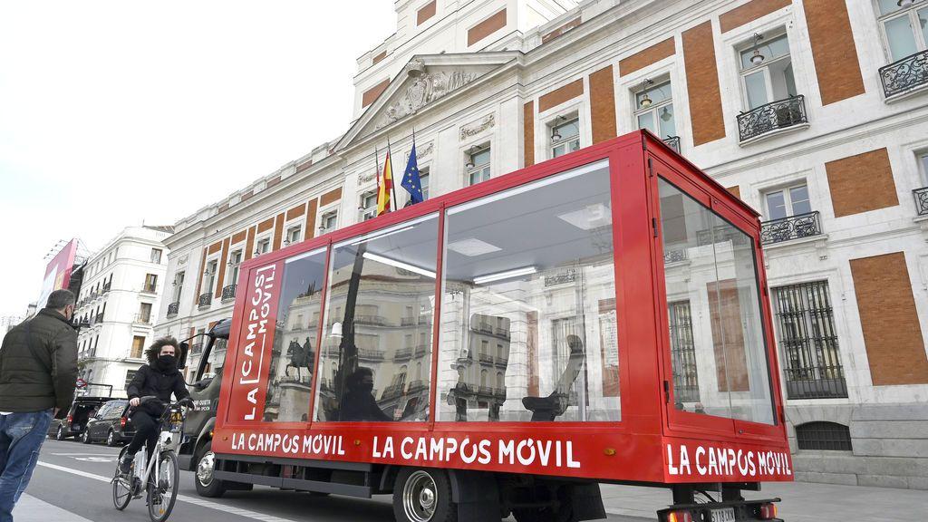 La Campos Movil-Diaz Ayuso1